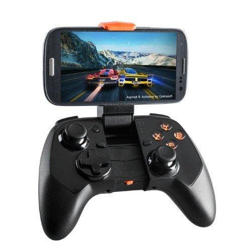 Moga-Pro-Power-Android-Gaming-System-Android-Importacin-Inglesa-0