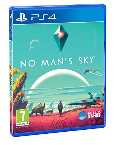 No-Mans-Sky-0