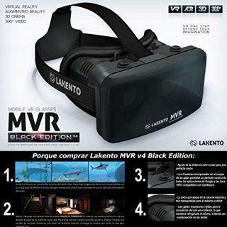 Pack-de-realidad-virtual-Lakento-V4-gafas-VR-controles-2-juegos-0