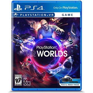 PlayStation-VR-Worlds-0