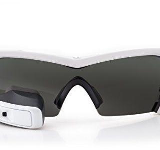 Recon-Jet-Gafas-ordenador-color-BLANCO-0