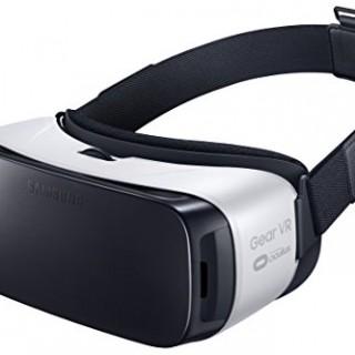 Samsung-Gear-VR-Gafas-de-vdeo-virtual-control-remoto-color-blanco-importado-de-Alemania-0