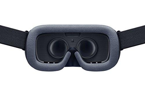 VR con smartphones