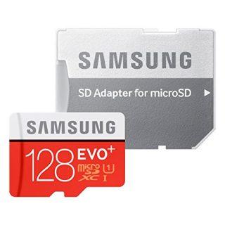 Samsung-MB-MCDAAMZ-Tarjeta-de-memoria-micro-SD-EVO-con-adaptador-SD-0
