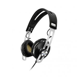 Sennheiser-Momentum-20-On-Ear-Auriculares-de-diadema-cerrados-compatible-con-Samsung-Galaxy-color-negro-0-8