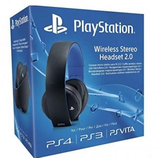 Sony-Auriculares-Estreo-Inalmbricos-PS4-0