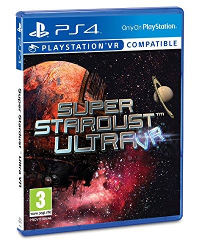 Super-Stardust-Ultra-VR-0