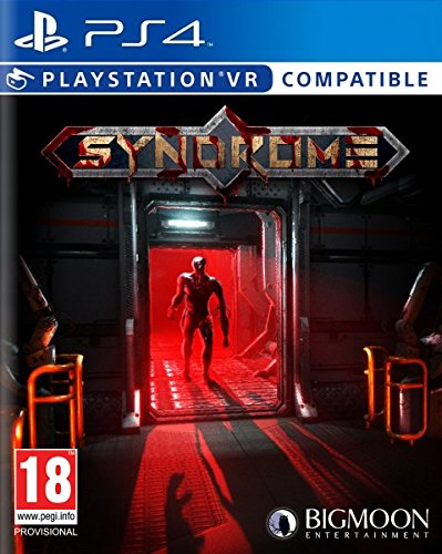 Syndrome-0