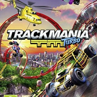 Trackmania-Turbo-0