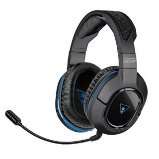 Turtle-Beach-Auriculares-DTS-Ear-Force-Stealth-500P-Para-Juegos-Con-Sonido-Envolvente-PS4-PS3-0