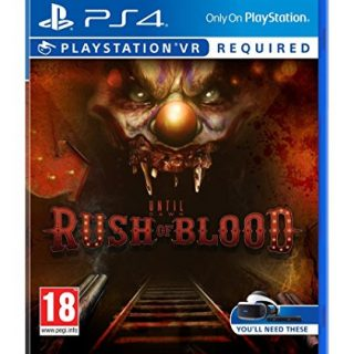 Until-Dawn-Rush-Of-Blood-VR-0