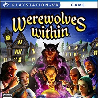 Werewolves-Within-PlayStation-VRVersin-EEUU-importado-0