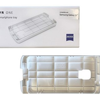 Zeiss-VR-ONE-Smartphone-Tray-Galaxy-S5-0