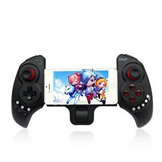 iPega-Wireless-Bluetooth-Controlador-de-Juego-Joystick-Game-Controller-para-IOS-Android-PC-IP117-0