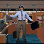 Top 10 juegos VR más descargados de PlayStation 4